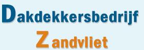 Dakdekkersbedrijf Zandvliet